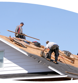 Roofing Services in Toronto - Image Right 1
