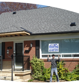 Roofing Services in Toronto - Image Right 3